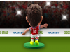 player_bg_ramsey_back