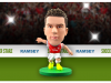 player_bg_ramsey_front