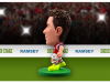 player_bg_ramsey_profile
