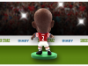 player_bg_diabyw3_back