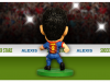 player_bg_alexisw3_back