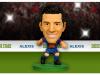 player_bg_alexisw3_front