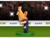 player_bg_alexisw3_profile