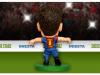 player_bg_iniestaw3_back