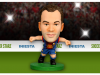player_bg_iniestaw3_front