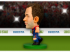 player_bg_iniestaw3_profile