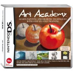 art-academy-1