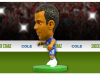 Ashley Cole Profile