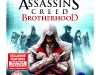 assassins-brotherhood-1