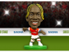 player_bg_sagna_front