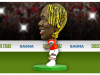 player_bg_sagna_profile