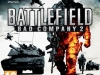 battlefield-bad-company2-1