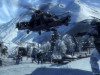battlefield-bad-company2-2