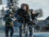 battlefield-bad-company2-3