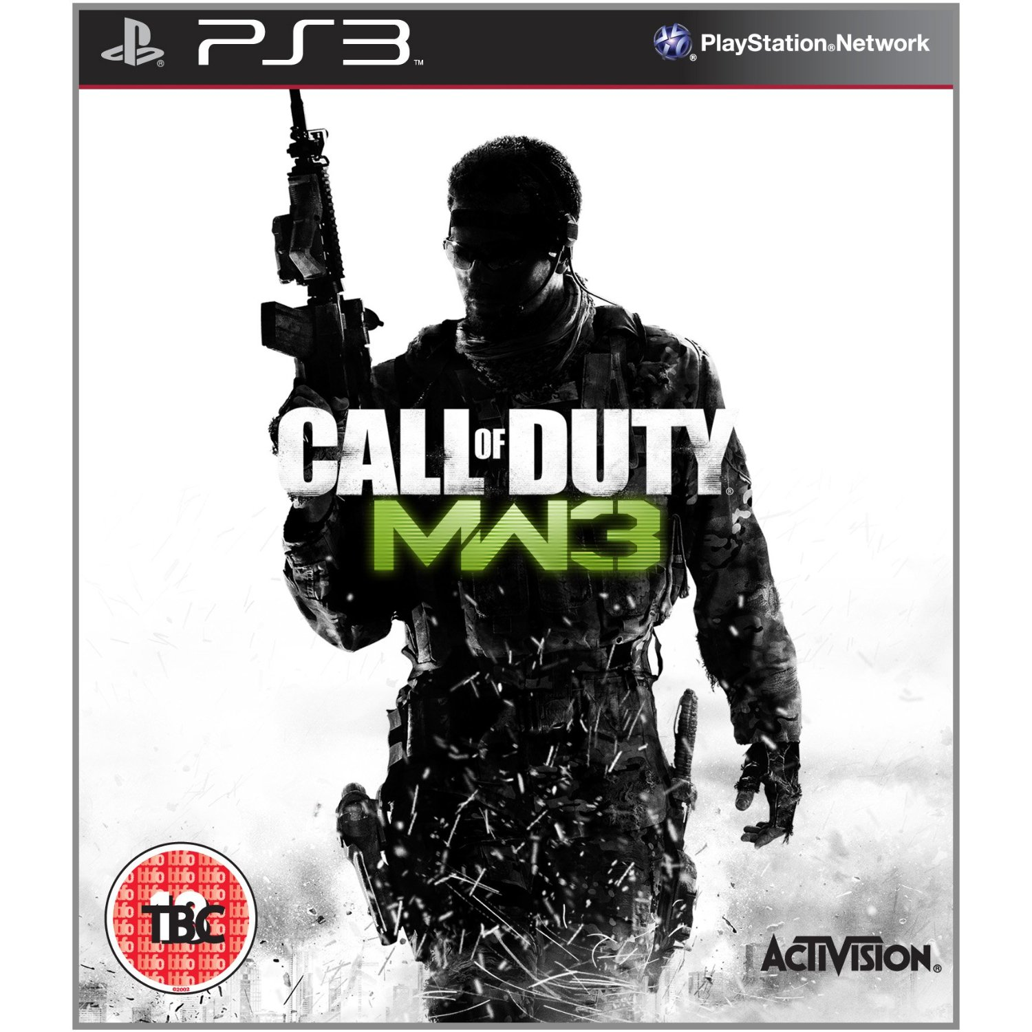 Wholesale Call Duty Modern Warfare