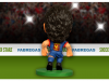 player_bg_fabregasw3_back