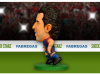 player_bg_fabregasw3_profile