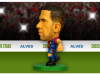 player_bg_alvesw3_profile