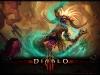 diablo3-4