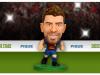 player_bg_gerard_piquew3_front