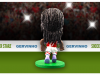 player_bg_gervinho_back