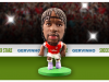 player_bg_gervinho_front
