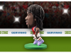 player_bg_gervinho_profile
