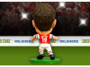 player_bg_wilshere_back