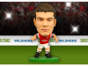 player_bg_wilshere_front