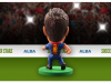 player_bg_alba_back
