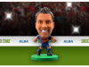 player_bg_alba_front