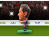 player_bg_alba_profile