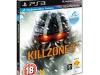 killzone3-2