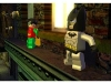 lego-batman-6