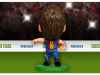 player_bg_messiw3_back