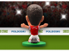 player_bg_poldoski_back