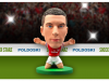 player_bg_poldoski_front