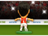player_bg_arteta_back
