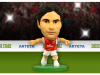 player_bg_arteta_front
