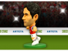 player_bg_arteta_profile