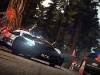 nfs-hot-pursuit-10