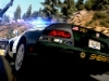 nfs-hot-pursuit-11