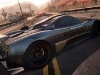 nfs-hot-pursuit-12