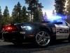 nfs-hot-pursuit-13