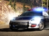 nfs-hot-pursuit-14