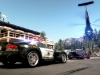 nfs-hot-pursuit-16