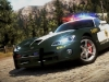 nfs-hot-pursuit-19