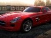 nfs-hot-pursuit-5