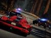 nfs-hot-pursuit-7