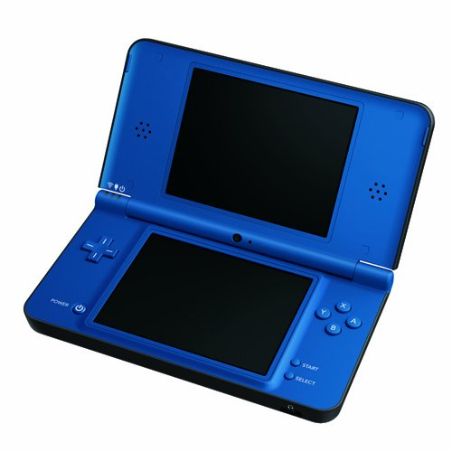 Wholesale nintendo dsi xl consoles - List of nintendo ds consoles ...